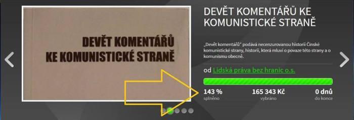 9k-startovac-procenta