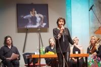 koncert-svedomi-nelze-koupit-kubisova_4